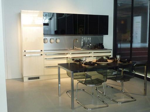 tout est mini dans notre vie f esmaison. Black Bedroom Furniture Sets. Home Design Ideas