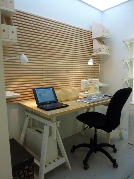tete de lit en bambou gallery of cliquez pour agrandir tte de lit teck u bambou with tete de. Black Bedroom Furniture Sets. Home Design Ideas