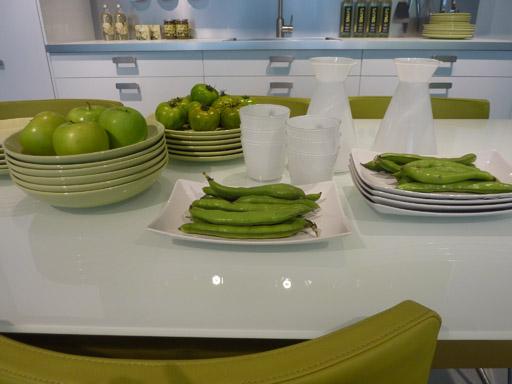 Ikea cuisine vaisselle home design architecture for Vaisselle ikea cuisine