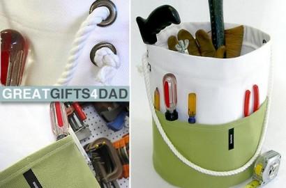 fête-des-peres-cadeaux-DIY