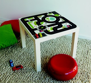 juillet 2011 page 2 f esmaison. Black Bedroom Furniture Sets. Home Design Ideas