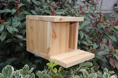 DIY-Birdhouse-nichoir-design-wood