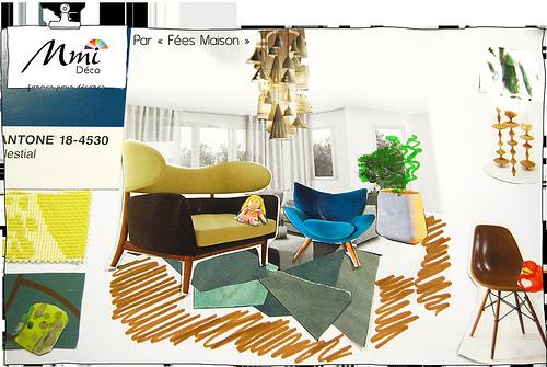 j ai test pour vous l atelier harmonie des couleurs chez mmi d co concours inside. Black Bedroom Furniture Sets. Home Design Ideas