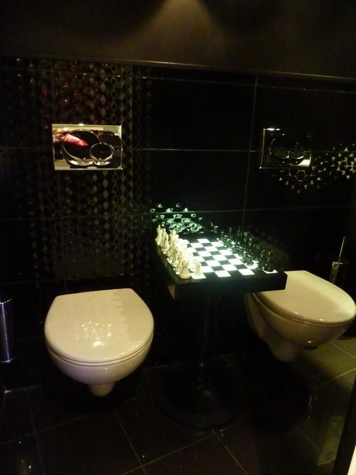 o dormir dans un endroit insolite dans le 5e arrondissement de paris f esmaison. Black Bedroom Furniture Sets. Home Design Ideas