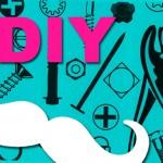 Les 12 meilleurs DIY pour la fête des pères