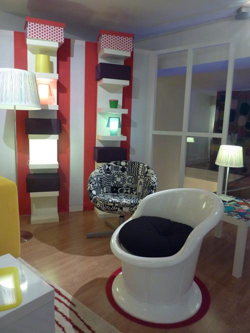 en 2013 on trouve quoi chez ikea f esmaison. Black Bedroom Furniture Sets. Home Design Ideas