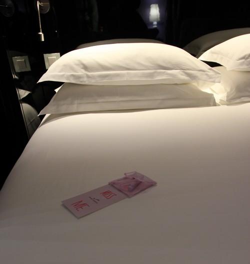dormir chez stella cadente f esmaison. Black Bedroom Furniture Sets. Home Design Ideas