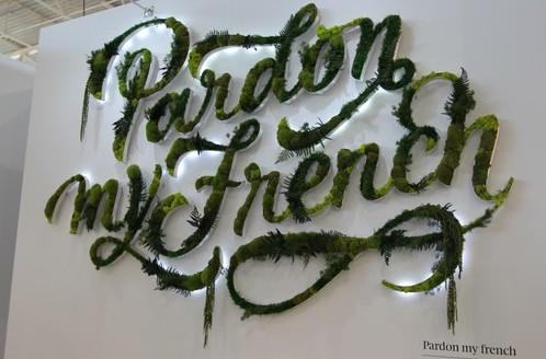 http://www.feesmaison.com/wp-content/uploads/2012/10/Maison_Objet-2012-Outdoor_Indoor-Vegetal_Identity.jpg