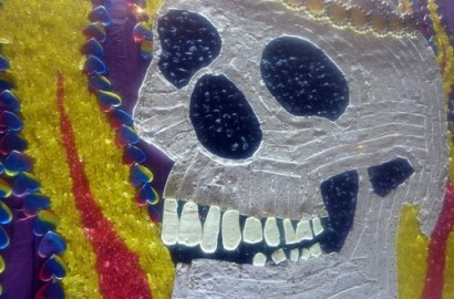 halloween-David_Bersanetti-Sweet_Art_Halloween