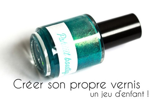 DIY-Nail_Polish-Vernis_a_ongle-beaute-beauty