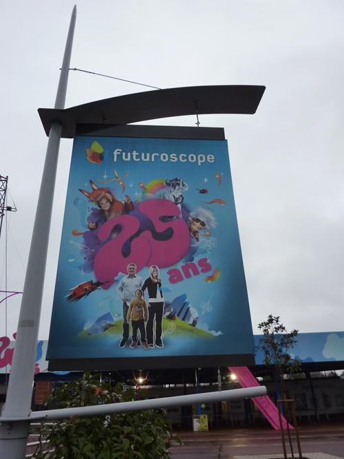 Futuroscope-8