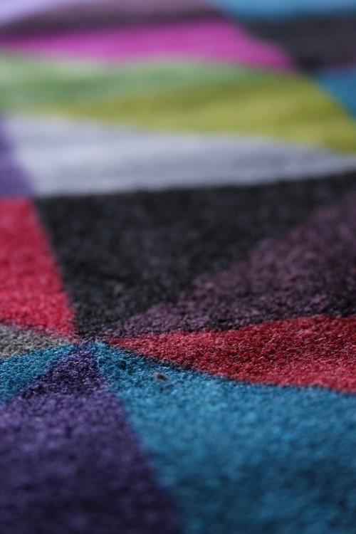tapis multicolore fly finest tapis colore fly nantes tete soufflant with tapis multicolore fly. Black Bedroom Furniture Sets. Home Design Ideas