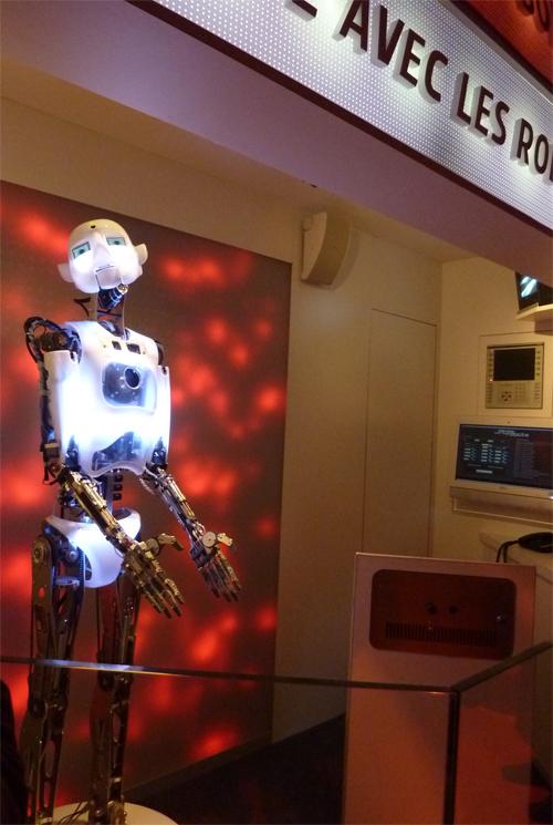 Futuroscope-Danse_avec_les_robots-Martin_Solveig-attraction