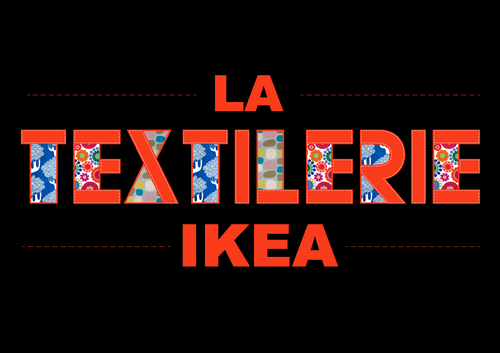 IKEA-textilerie-concours-Textile-2013-creation
