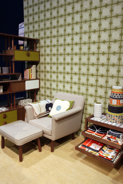 Orla_Kiely_House-Maison_Objet-janvier-2013-Decoration-Vintage-mobilier-2