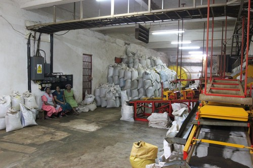 1-Bois_cheri-usine-tea-factory-Mauritius-ile_maurice-Le_saint_aubin-2