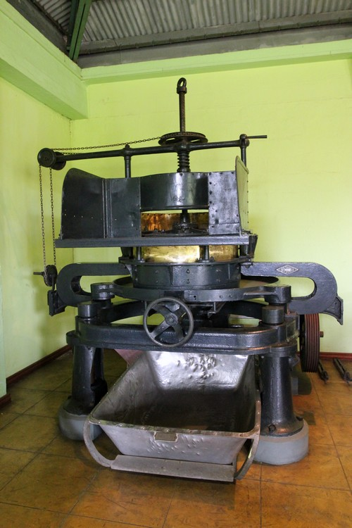 1-Bois_cheri-usine-tea-factory-Mauritius-ile_maurice-Le_saint_aubin-musee