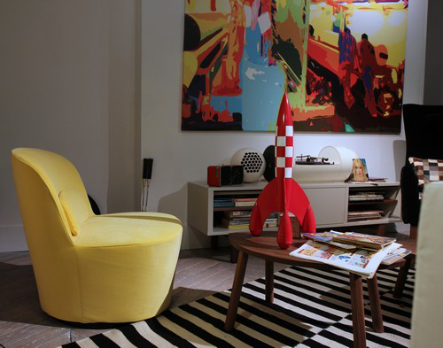 Découvrez Stockholm en compagnie d'IKEA – Féesmaison