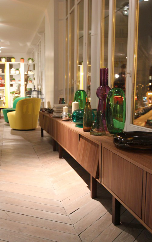 1 ikea 2013 stockholm buffet salon f esmaison