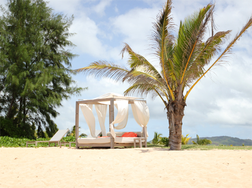 Plage-So_Mauritius-Sofitel-ile_maurice-voyage-hotel-4