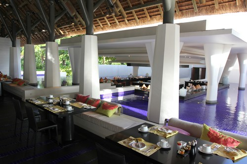 1-Restaurant-Flamboyant-So_Mauritius-Sofitel-ile_maurice-voyage-hotel-Petit_dejeuner-cuisine_ouverte-2