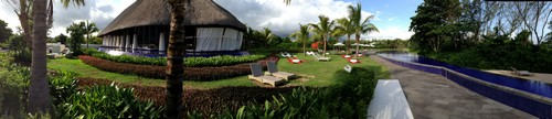1-Restaurant-Flamboyant-So_Mauritius-Sofitel-ile_maurice-voyage-hotel