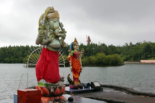 Grand_Bassin-Shiva-Mauritius-Ile_Maurice-Statue_Ganesh