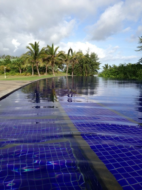 Piscine-So_Mauritius-Sofitel-ile_maurice-voyage-hotel-4