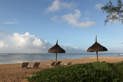 3-Plage-So_Mauritius-Sofitel-ile_maurice-voyage-hotel-luxe-design.