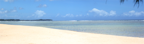 4-Plage-So_Mauritius-Sofitel-ile_maurice-voyage-hotel-luxe-design.