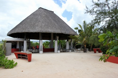 Plage-So_Mauritius-Sofitel-ile_maurice-voyage-hotel-Restaurant-La_Plage