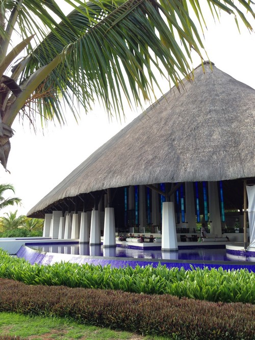 Restaurant-Flamboyant-So_Mauritius-Sofitel-ile_maurice-voyage-hotel-2