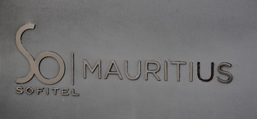 So_Mauritius-Sofitel-ile_maurice-voyage-boutique-hotel