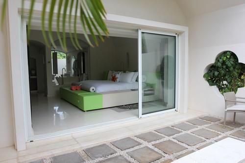 so mauritius sofitel ile maurice voyage hotel suite lit 3 f esmaison. Black Bedroom Furniture Sets. Home Design Ideas