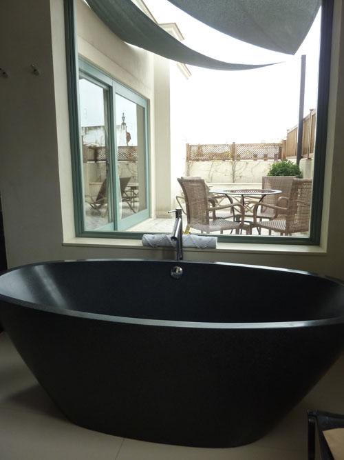 Corral_del_Rey-Seville-Hotel-Spain-espagne-hall-hotel_de-charme-boutique_hotel-Penthouse-baignoire-terrasse