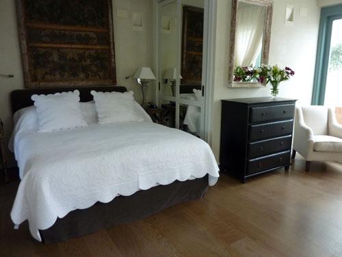 Corral_del_Rey-Seville-Hotel-Spain-espagne-hall-hotel_de-charme-boutique_hotel-Penthouse-chambre-lit