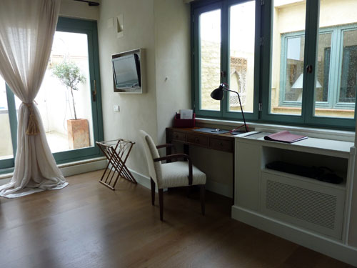 Corral_del_Rey-Seville-Hotel-Spain-espagne-hall-hotel_de-charme-boutique_hotel-Penthouse-chambre