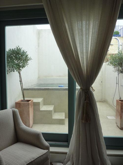 Corral_del_Rey-Seville-Hotel-Spain-espagne-hall-hotel_de-charme-boutique_hotel-Penthouse-jaccuzi