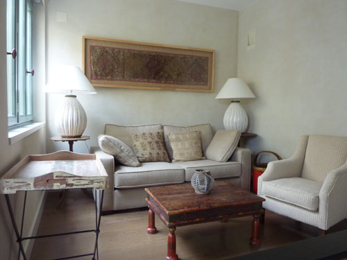 Corral_del_Rey-Seville-Hotel-Spain-espagne-hall-hotel_de-charme-boutique_hotel-Penthouse-salon