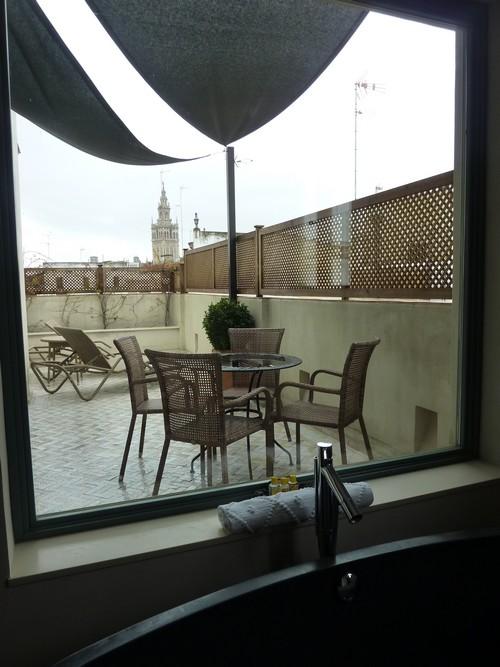 Corral_del_Rey-Seville-Hotel-Spain-espagne-hall-hotel_de-charme-boutique_hotel-Penthouse-terrasse