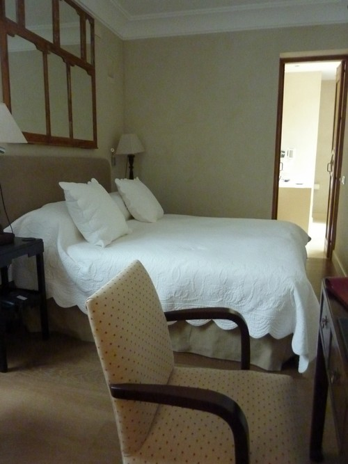 Corral_del_Rey-Seville-Hotel-Spain-espagne-hall-hotel_de-charme-boutique_hotel-Suite