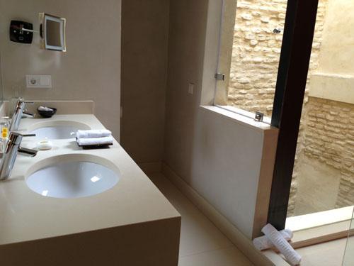Corral_del_Rey-Seville-Hotel-Spain-espagne-hall-hotel_de-charme-boutique_hotel-Suite-Salle_de_bain