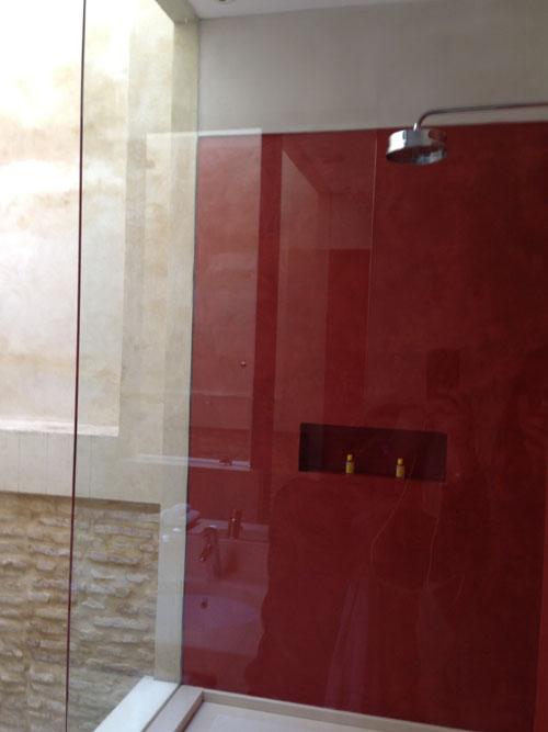 Corral_del_Rey-Seville-Hotel-Spain-espagne-hall-hotel_de-charme-boutique_hotel-Suite-douche_double