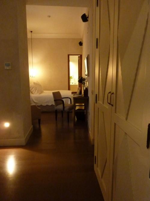 Corral_del_Rey-Seville-Hotel-Spain-espagne-hall-hotel_de-charme-boutique_hotel-Suite-rez_de_chaussee