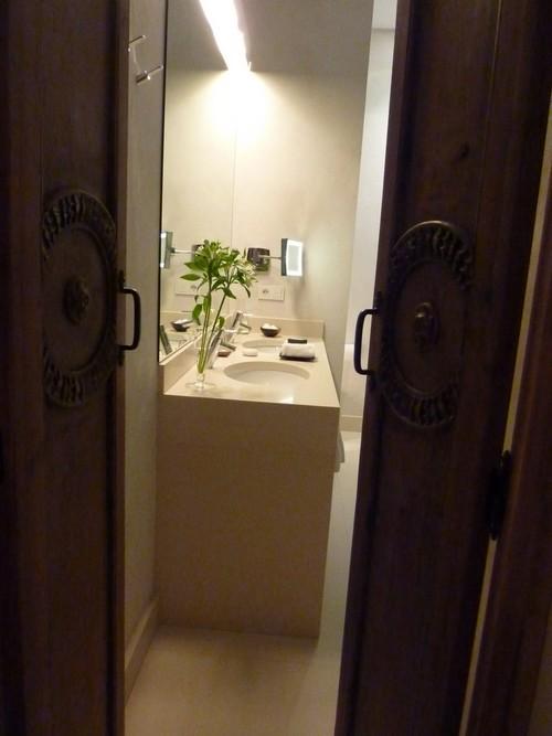 Corral_del_Rey-Seville-Hotel-Spain-espagne-hall-hotel_de-charme-boutique_hotel-Suite-rez_de_chaussee-salle_de_bain
