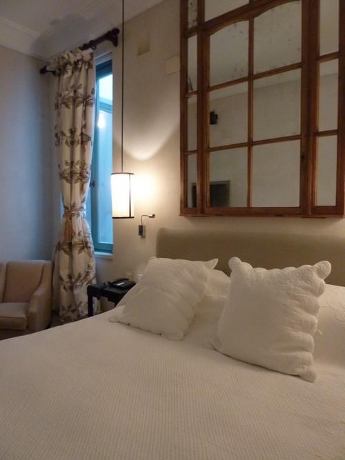 Corral_de_Rey-Seville-Hotel-Suite-rez_de_chaussee