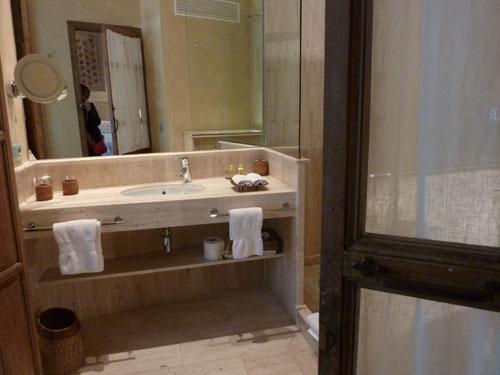 Corral_del_Rey-Seville-Hotel-Spain-espagne-hall-hotel_de-charme-boutique_hotel-sdb