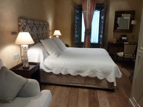 Corral_del_Rey-Seville-Hotel-Spain-espagne-hall-hotel_de-charme-boutique_hotel-chambre