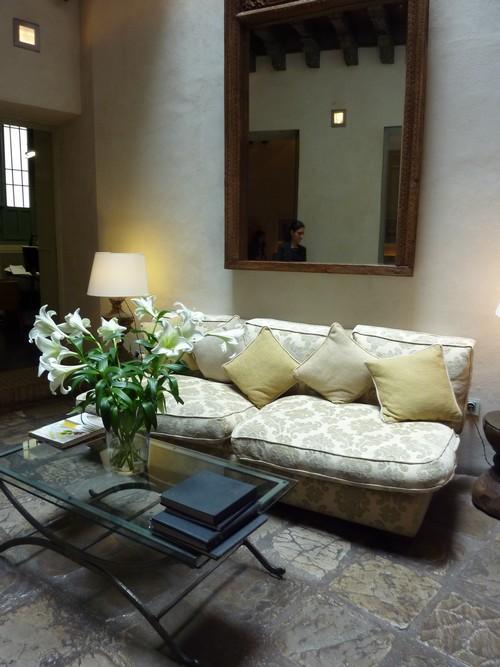 Corral_del_Rey-Seville-Hotel-Spain-espagne-hall-hotel_de-charme-boutique_hotel-lobby