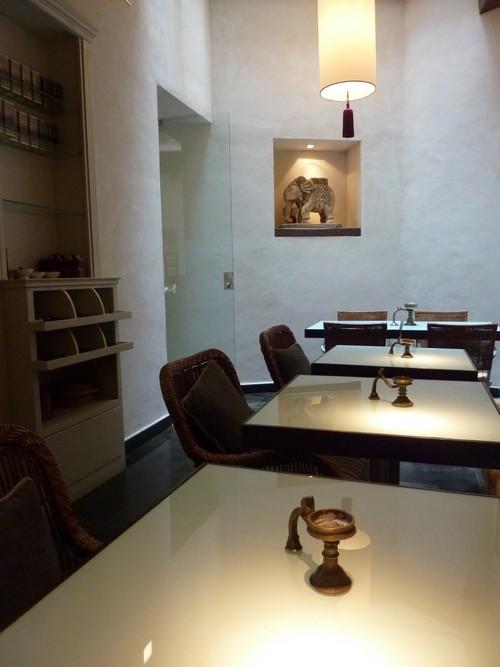 Corral_del_Rey-Seville-Hotel-Spain-espagne-hall-hotel_de-charme-boutique_hotel-salle-petit_dejeuner